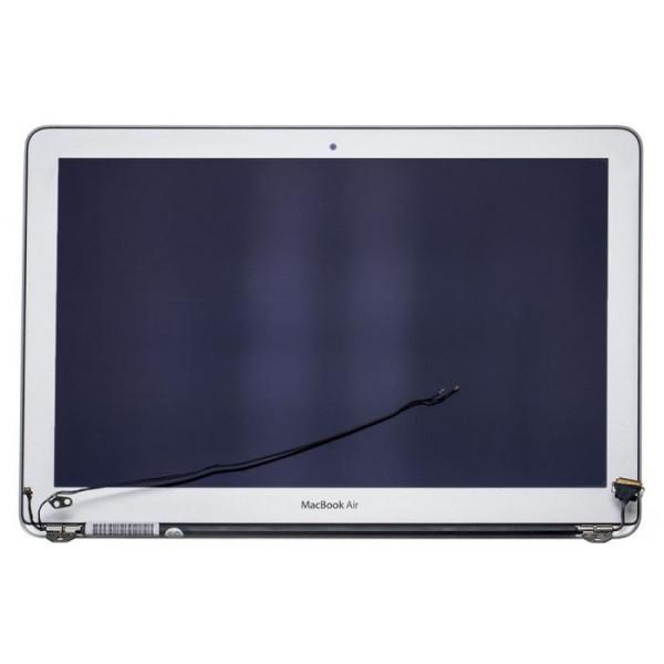 """Full Display Macbook Air 13"""" A1466 2013-2015"""