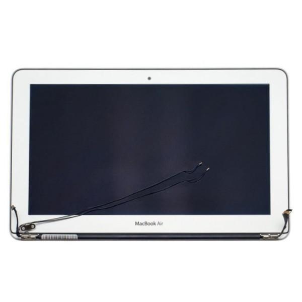 """Full Display MacBook Air 11"""" A1465 2012"""