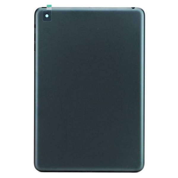 iPad Mini 1 WiFi - Rear Housing (A1432)
