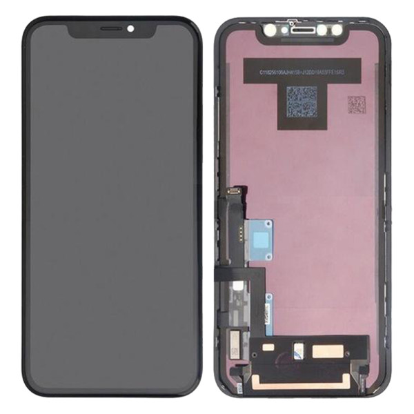 TFT Complete LCD For IPhone XS