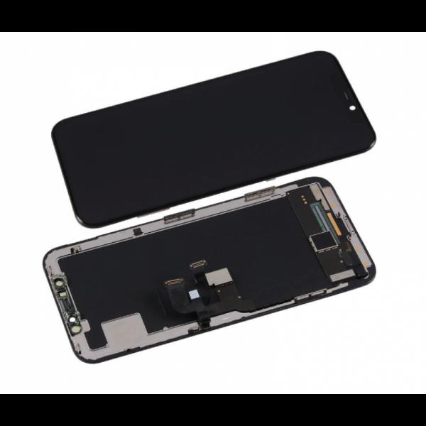 iPhone XR - Original LCD