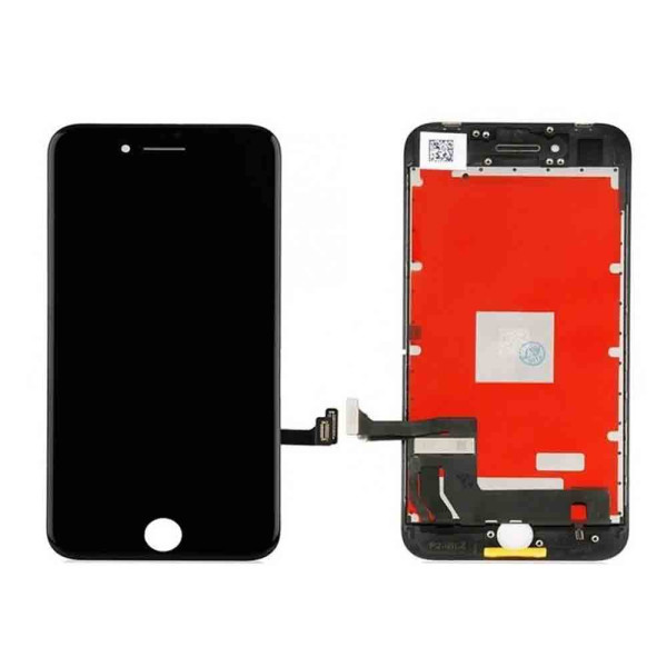 Compatible LCD Module For IPhone 8 / SE 2020