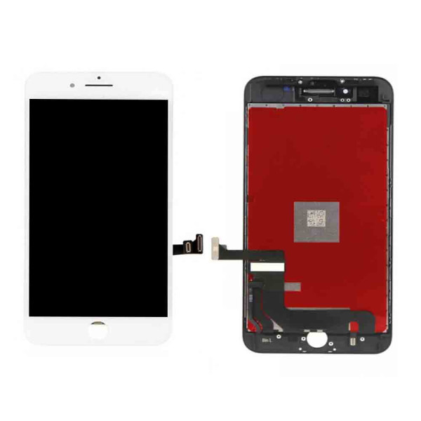 Compatible LCD Module For iPhone 8 Plus