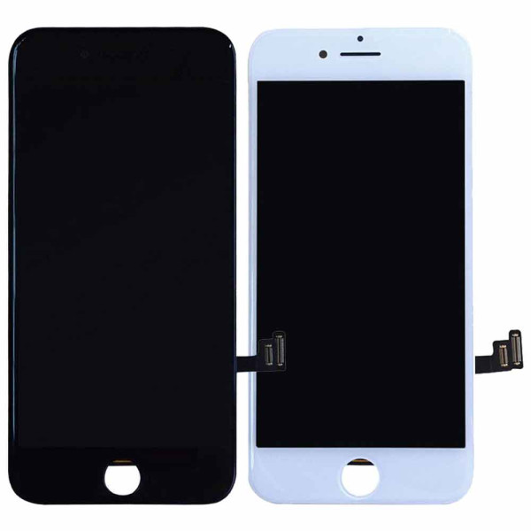 Compatible LCD Module For IPhone 7