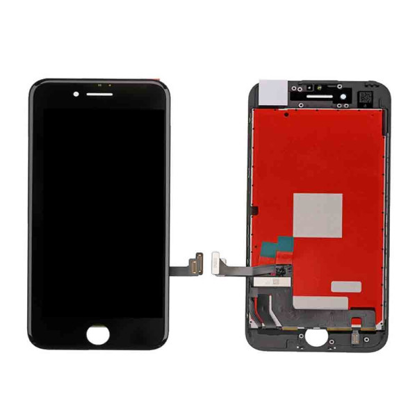 Compatible LCD Module For iPhone 7 Plus