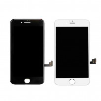 iPhone 7 - Original OLED