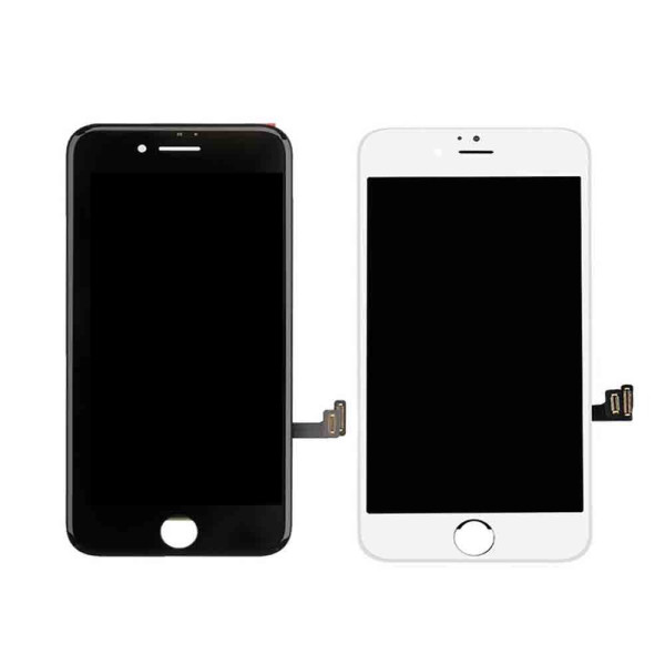 OEM LCD Compatible For iPhone 7