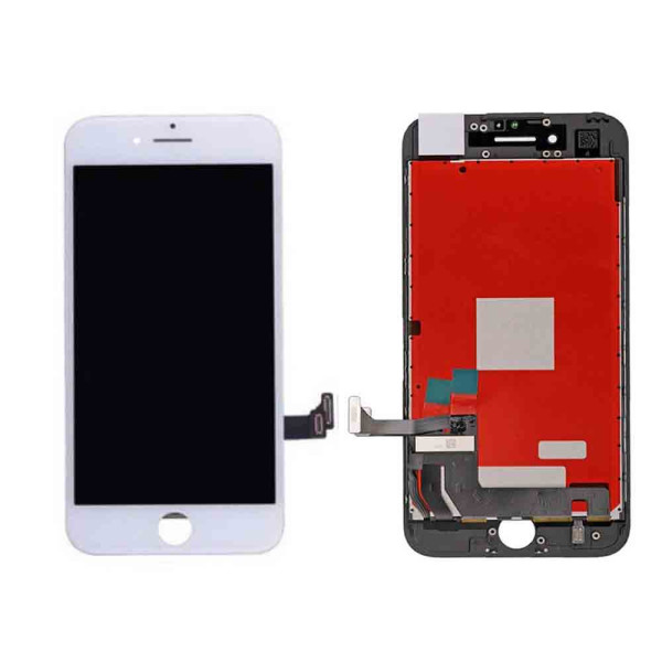 OEM LCD Compatible For iPhone 7 Plus