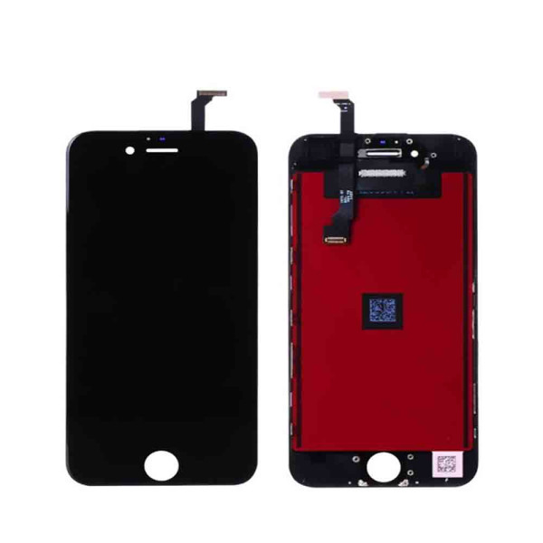 Compatible LCD Module For iPhone 6s Plus