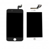 iPhone 6S - Original OLED