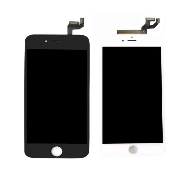 OEM LCD Compatible For iPhone 6S