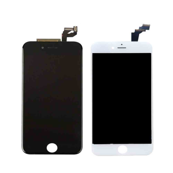 OEM LCD Compatible For iPhone 6s Plus
