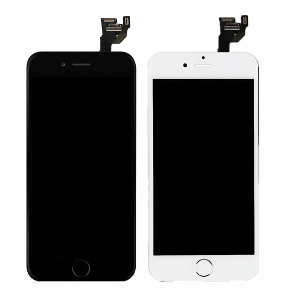 Compatible LCD Module For IPhone 6
