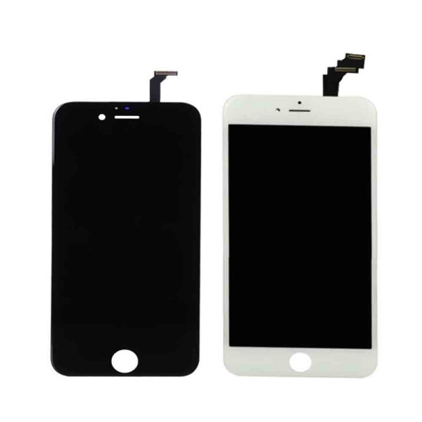 Compatible LCD Module For iPhone 6 Plus