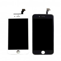 OEM LCD Compatible For iPhone 6