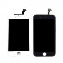 iPhone 6 - Original OLED