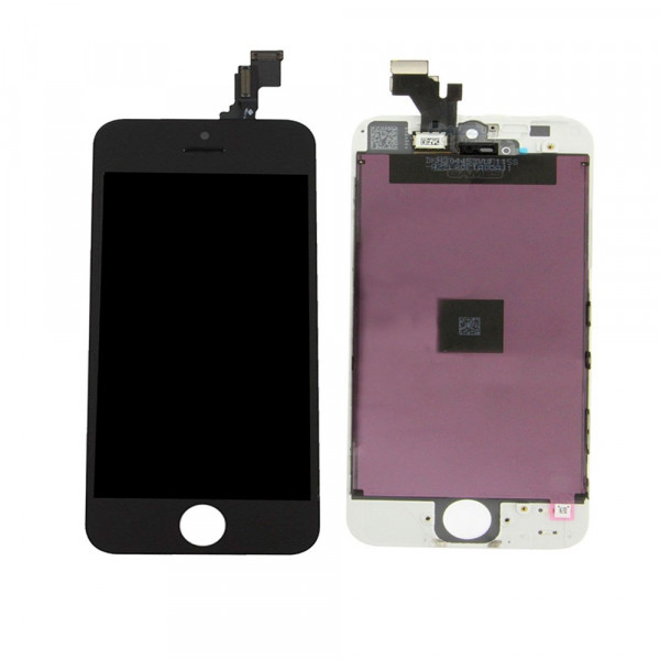 Compatible LCD Module For IPhone SE