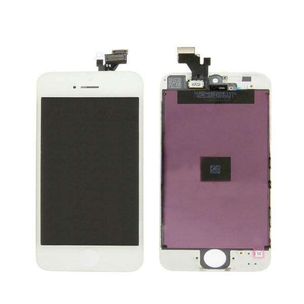 Compatible LCD Module For IPhone 5