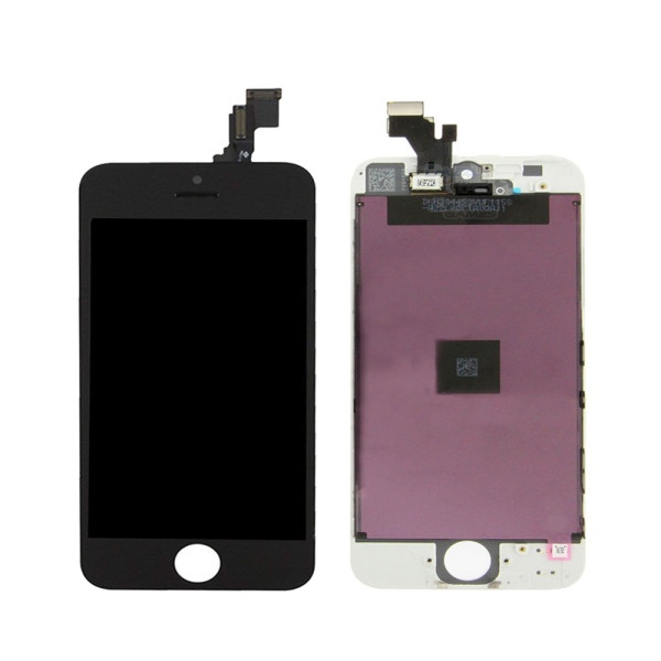Compatible LCD Module For iPhone 5C