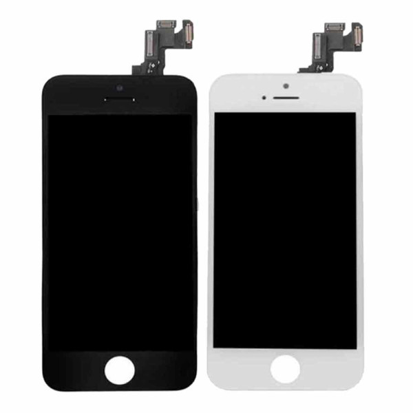 Compatible LCD Module For iPhone 5S