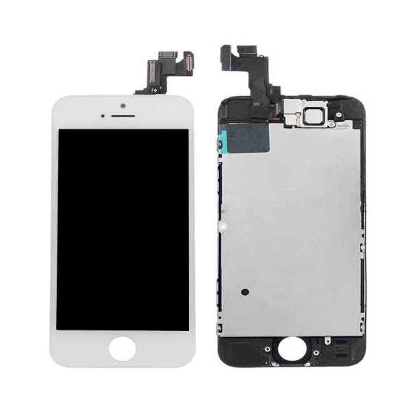OEM LCD Compatible For iPhone 5s