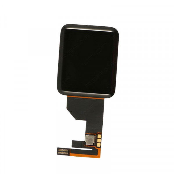 Apple Watch Series 3 Compatible LCD 42mm