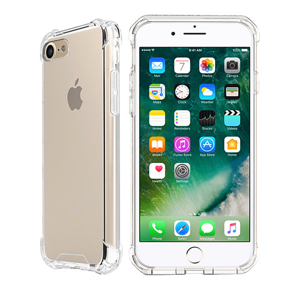 ANG Anti-Burst Case for iPhone 7/8