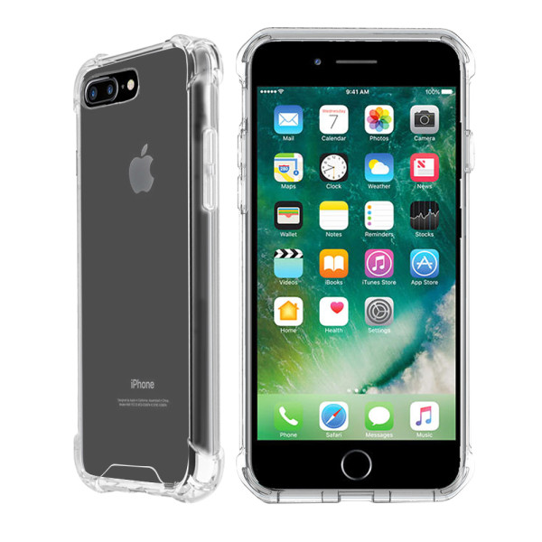 ANG Anti-Burst Case for iPhone 7/8 Plus