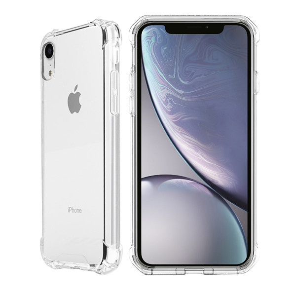 ANG Anti-Burst Case for iPhone XR