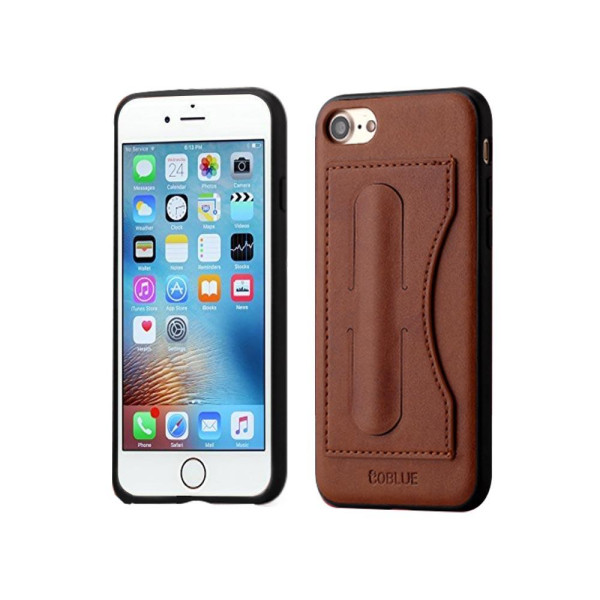 Coblue Back Case For iPhone 6