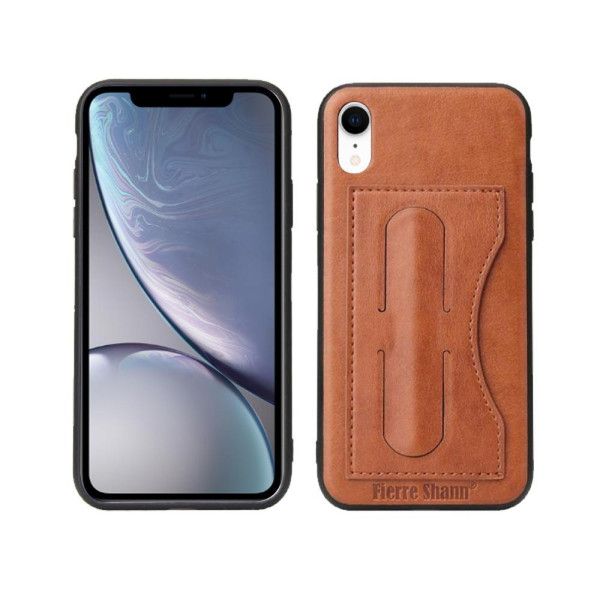 Coblue Back Case For iPhone XR