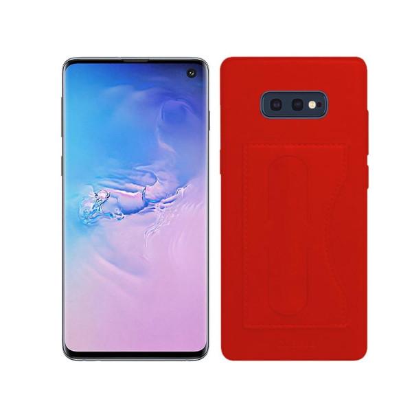 Coblue Back Case For Samsung Galaxy S10E