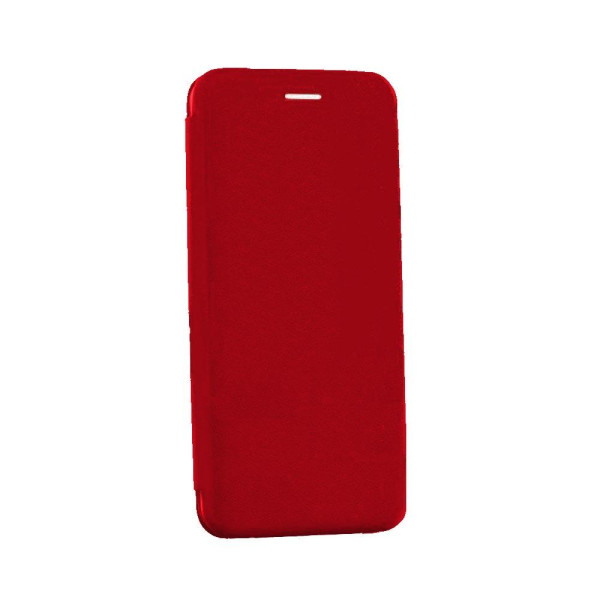 Compatible 360 Protective Flip Book Case For iPhone 6
