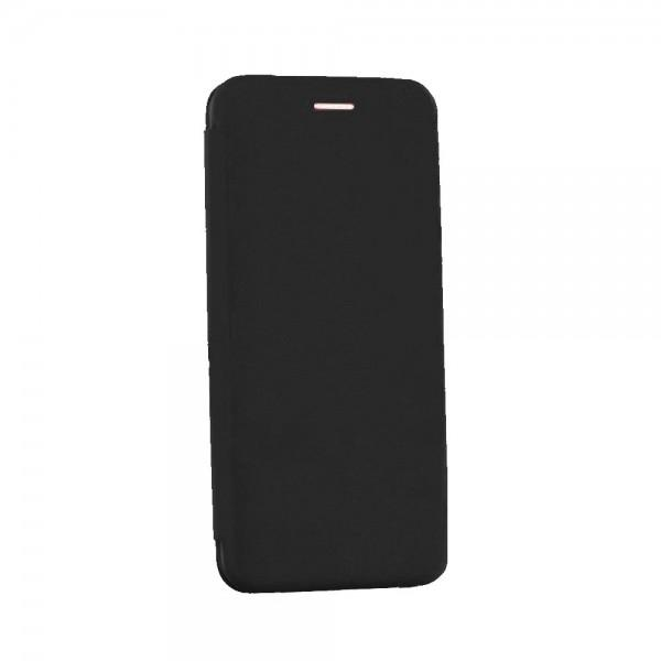 Compatible 360 Protective Flip Book Case For Samsung Galaxy Note 10