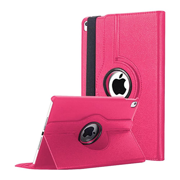 Compatible 360 Rotating Leather Case For iPad Mini 4 / Mini 5/ iPad Mini 2019
