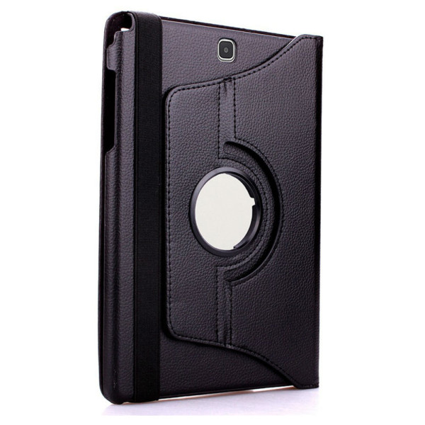 Compatible 360 Rotating Leather Case For Samsung Galaxy Tab A 10.1 SM-T515/SM-T510 2019