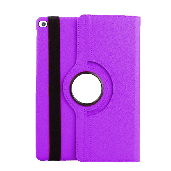 Compatible 360 Rotating Leather Case For Samsung Galaxy Tab A 10.1 SM T520