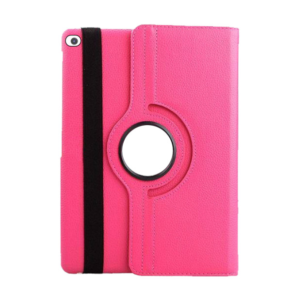 Compatible 360 Rotating Leather Case For Samsung Galaxy Tab A 9.6 SM-T560