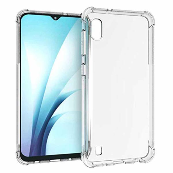 Compatible Anti Burst Case For Samsung Galaxy A2 Core