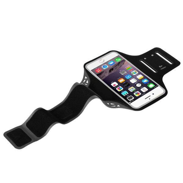 Compatible Arm Band Cover for iPhone 8