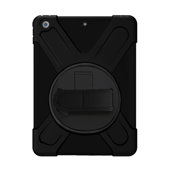 Compatible Builder Case For Samsung Galaxy Tab S6 ...