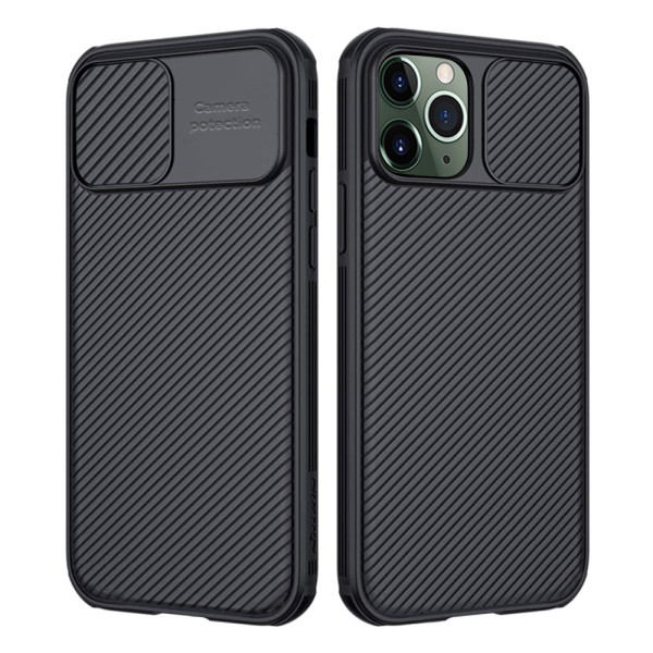 Compatible Camera Flip Protective Case for iPhone 11 Pro Max