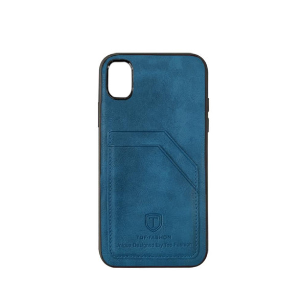 Compatible Card Slot Case For Samsung Galaxy Note 10 plus