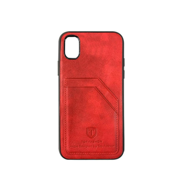 Compatible Card Slot Case For Samsung Galaxy S10 Plus
