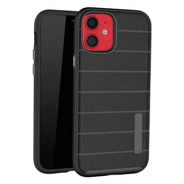 Compatible Caselogy slim Case For iPhone 11