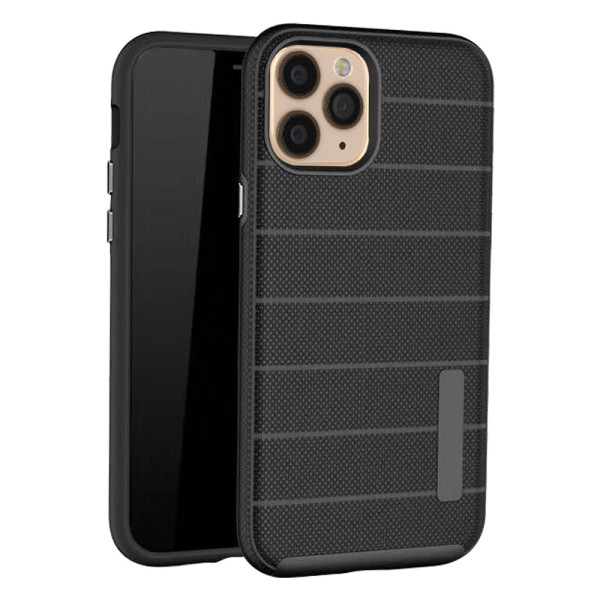 Compatible Caselogy slim Case For iPhone 11 Pro Max