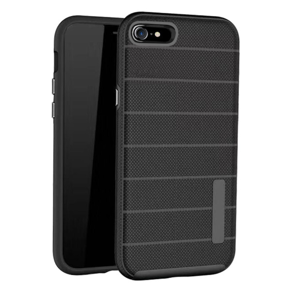 Compatible Caselogy slim Case For iPhone 7