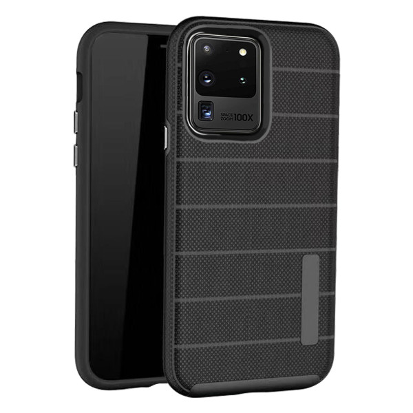 Compatible Caselogy slim Case For Samsung Galaxy S20 Ultra