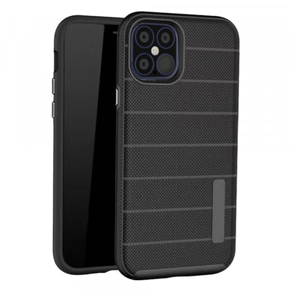 Compatible Caseology Slim Case For iPhone 12 Pro Max 6.7