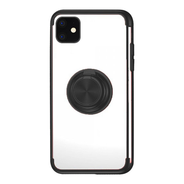 Compatible Cover Case for iPhone 11